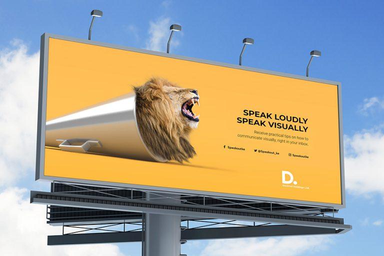 advertizing-3