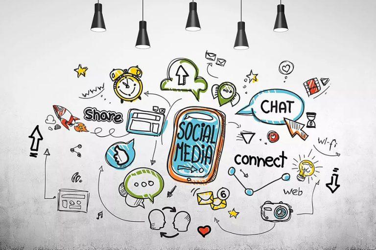 managing-social-media-5